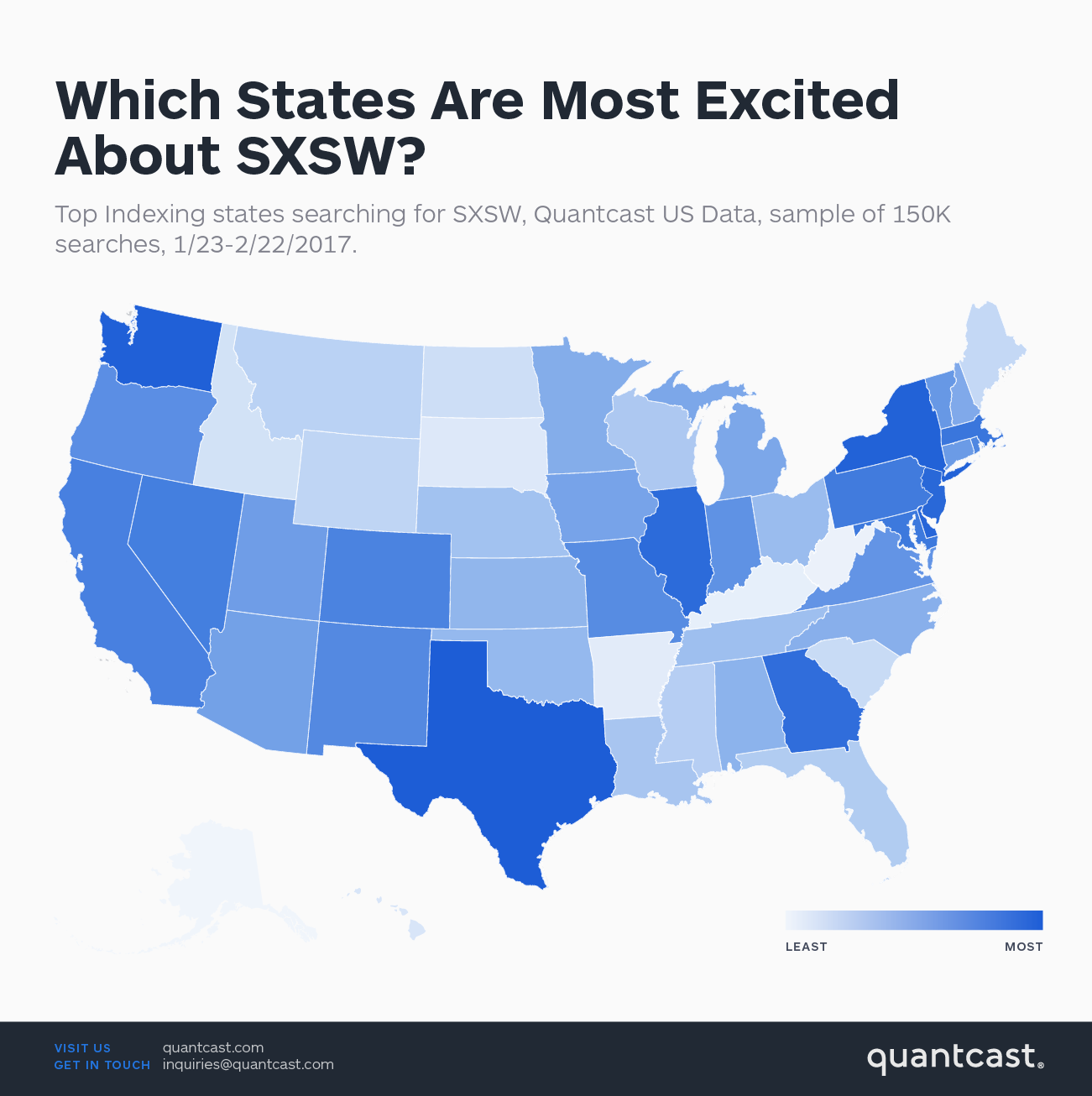 US_Data-Anthro-SXSW-Map
