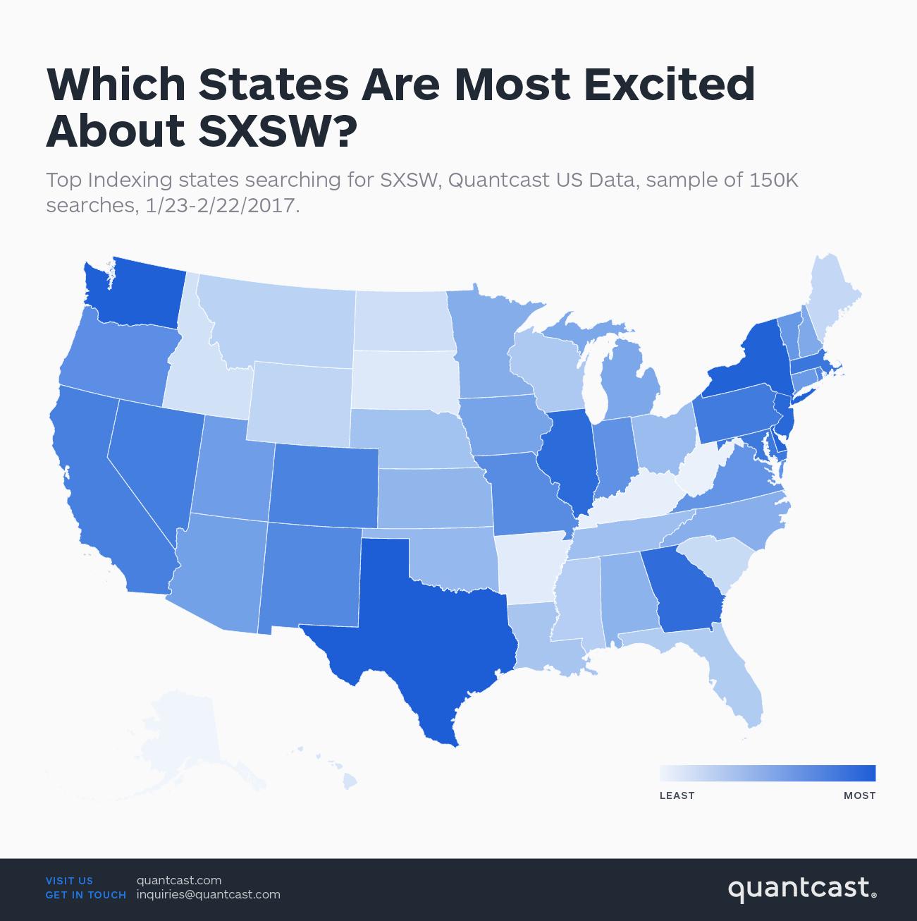 US_Data-Anthro-SXSW-Map