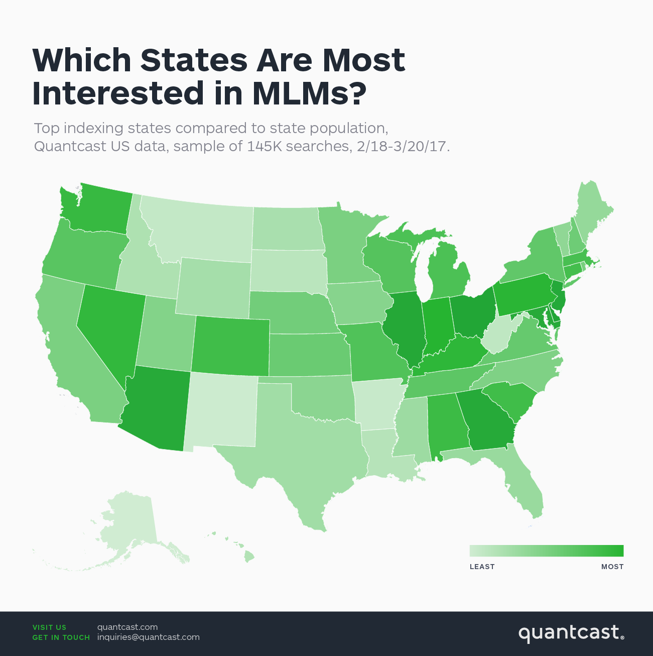 US_MLM-Map
