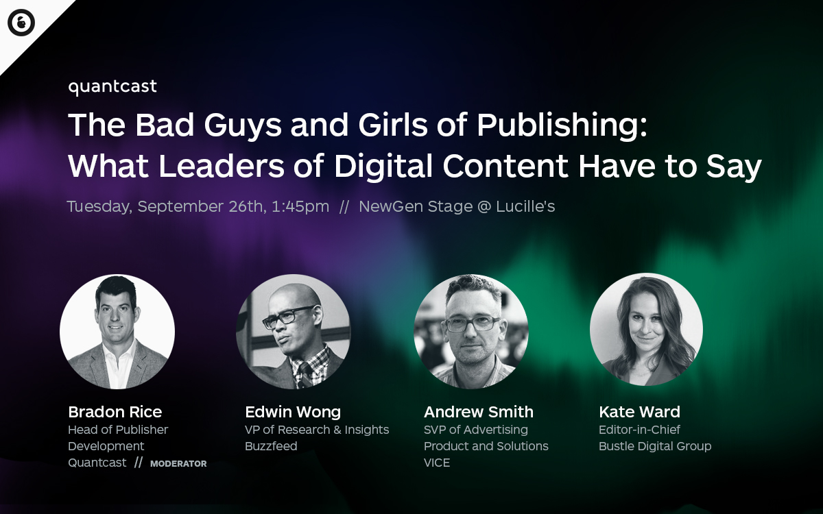 US-AdvertisingWeekPanels-PDFs(1200x750)-MF-05-Bad Guys Girls of Publishing