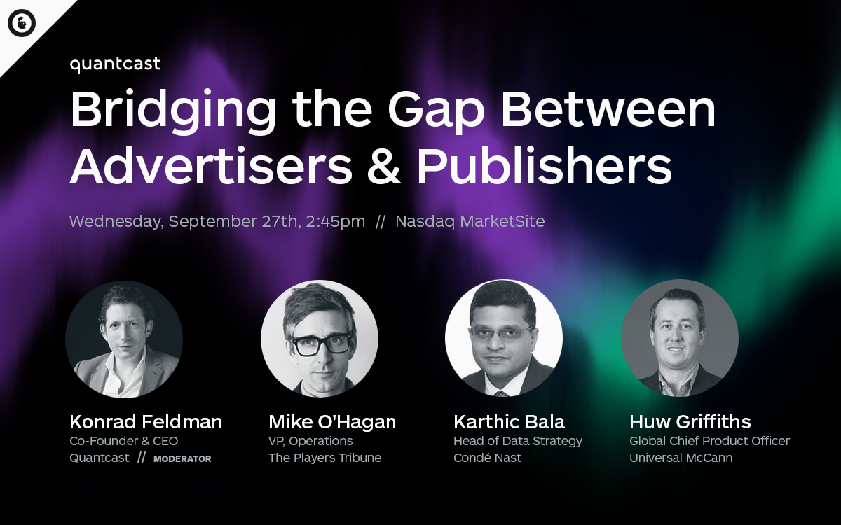 US-AdvertisingWeekPanels-PDFs(1200x750)-MF-05-Bridging the Gap