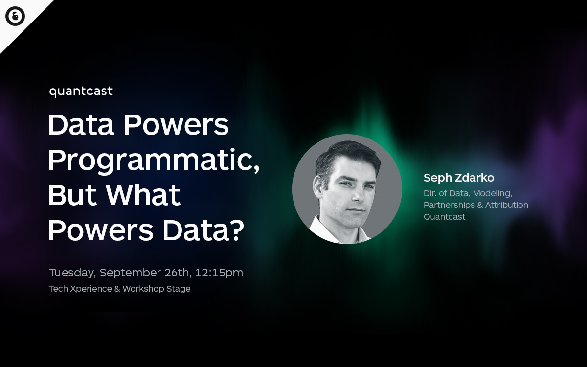US-AdvertisingWeekPanels-PDFs(1200x750)-MF-05-Data Powers Programmatic (1)