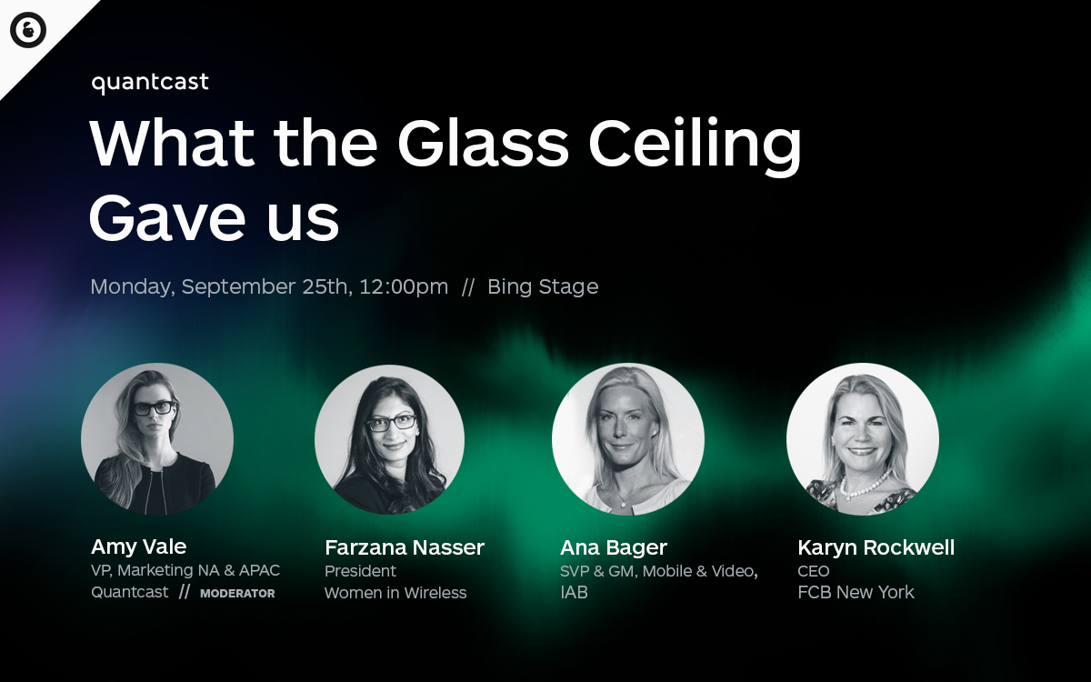 US-AdvertisingWeekPanels-PDFs(1200x750)-MF-05-What the Glass Ceiling Gave us