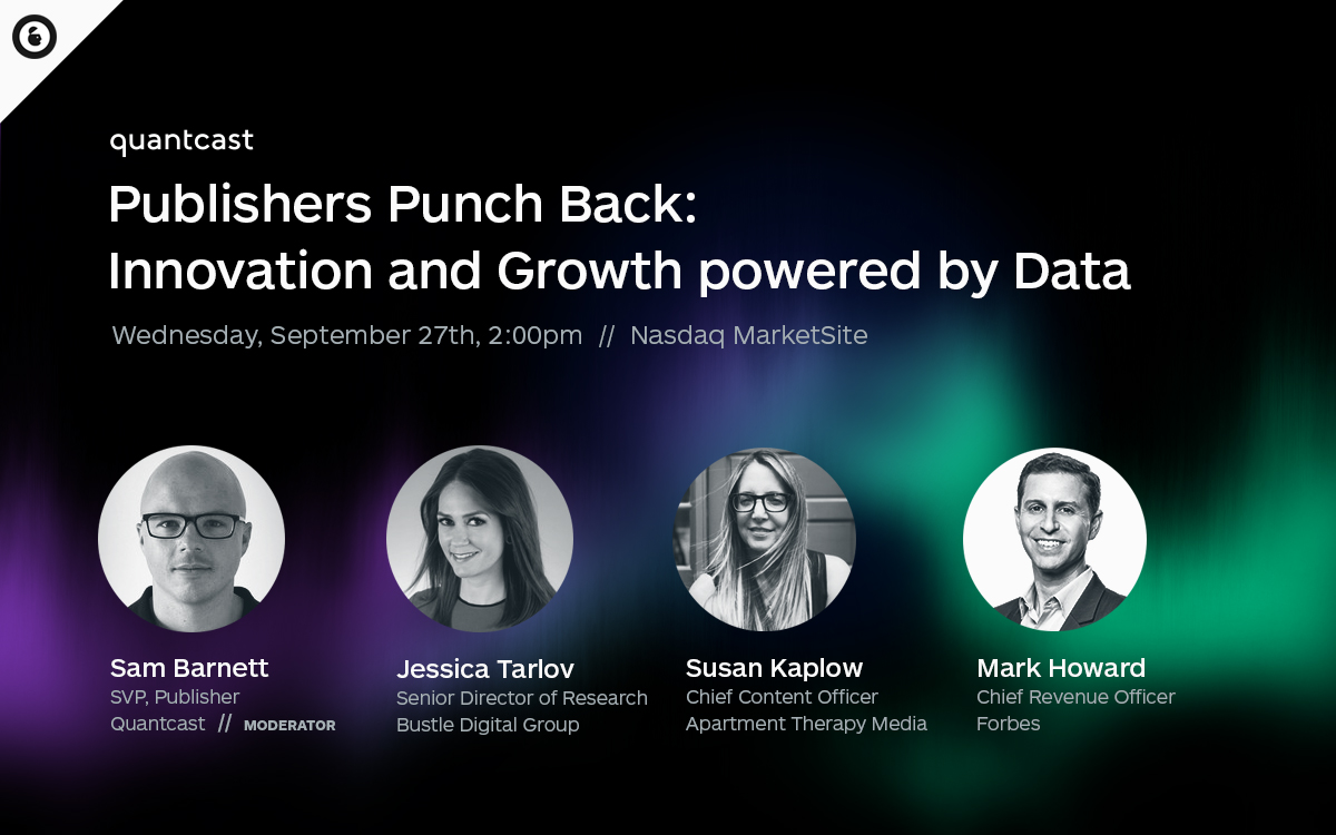 US-AdvertisingWeekPanels-PDFs(1200x750)-MF-05_B-Publishers Punch Back
