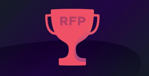 Website Monetization: Creating an RFP Response That Wins, Part 2