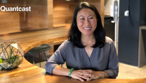 From Potato Chips to AI with Dorothy Tse