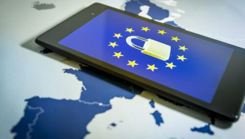 Three ways every publisher should be preparing for GDPR