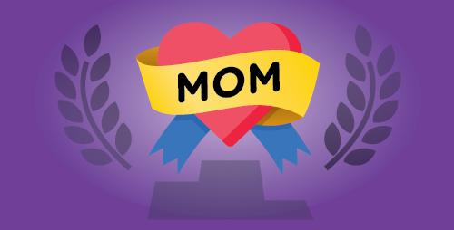 Top 25 Mom's Lifestyle Websites