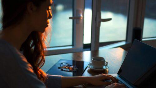 IAB Canada: Product Profile: Spotlight on Consent Management Platforms, Quantcast CMP