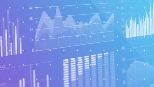 The Ultimate List of Free Analytics Tools