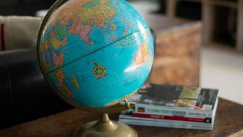 UK Travel Industry Insights