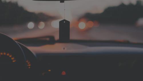 UK Automotive Industry Insights