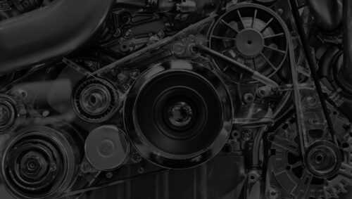 Auto Industry Insights – How the online automotive buying audience is shifting