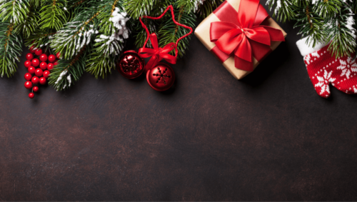 Home for the Holidays? New Considerations for Retail in Canada