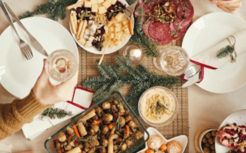 Kerst Inzichten NL