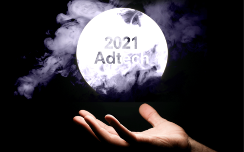 7 Predictions for 2021 Adtech