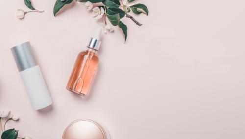 Lancôme (L'Oréal)