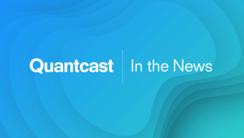 Quantcast Choice Supports TCF v2.0; Leading Consent Management Platform Now Offers Full Range of Premium Features in Free Solution