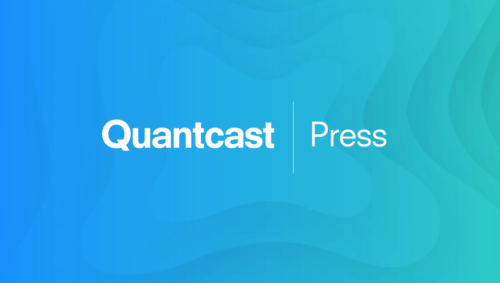 Quantcast Unveils New Intelligent Audience Platform to Empower Brands, Agencies, and Publishers to Thrive on the Open Internet