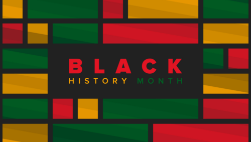 Progress via Education: Celebrating Black History Month through Monuments