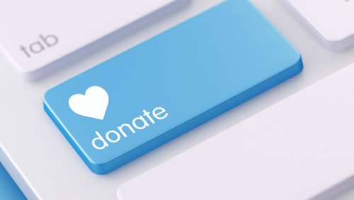 UK Charity Insights – Infographic