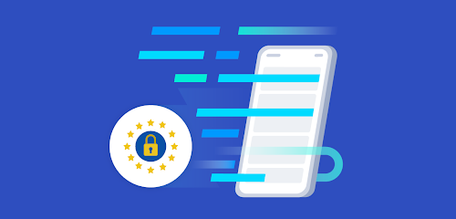 Quantcast Choice Prioritizes Consumer Experience with New Mobile App Support for GDPR and IDFA