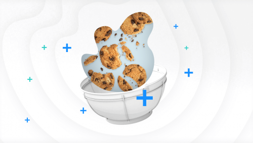 The Cookie Conundrum – A Recipe for Success