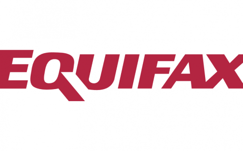 Equifax Uses Quantcast to Counter Attribution Blindspots as Third-Party Cookies Go Away