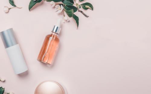 Lancôme Brings Offline Brand Online with Programmatic Advertising