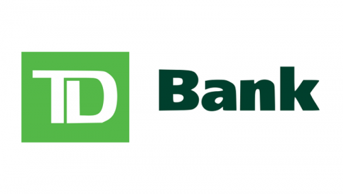 TD Bank Capitalizes on Rising Demand for Investment Products With Quantcast