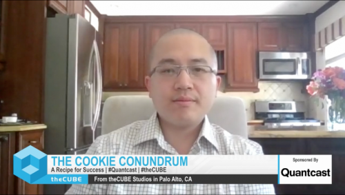 6 Steps to Prepare for a Cookieless Future