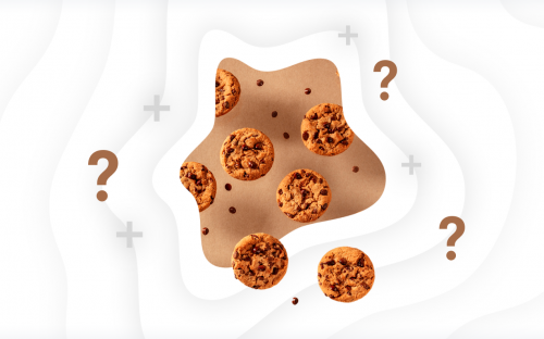 The Cookie Conundrum: Webinar Questions Answered