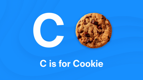 The ABCDs of Ad Tech: Audience, Behavioral, Cookie, and Data