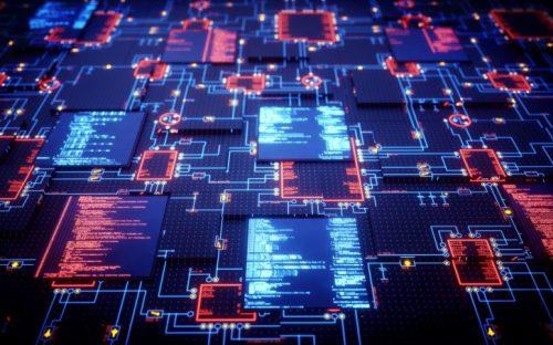 Inside Engineering: Optimizing Ara™ by Running Roaring Bitmaps on ARM