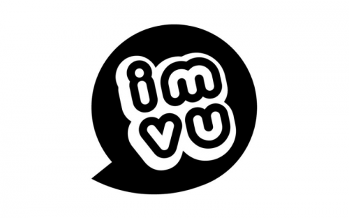 IMVU Drives Growth in Competitive Social Network Marketplace with Quantcast