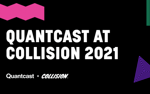 Konrad Feldman Shares 3 Key Tips for Success With Start-Ups at Collision Conference 2021