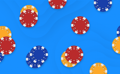 William Hill Leverages Programmatic Advertising to Drive New Customer Acquisition