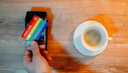 Beyond Pride Month: Supporting the LGBTQIA+ Community Year-Round