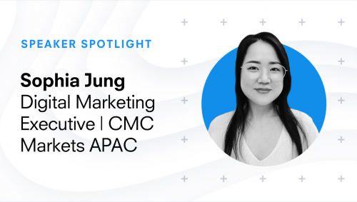 CMC Markets Navigate Online Trading Fluctuations to Attain High-Value Audiences