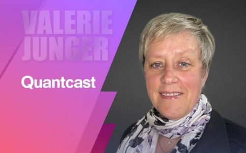 HR Tech Interview With Valerie Junger, Chief People Officer At Quantcast