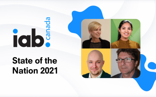 IAB State of the Nation: What Marketers Need to Know About the Role of the CMP in Ad Tech