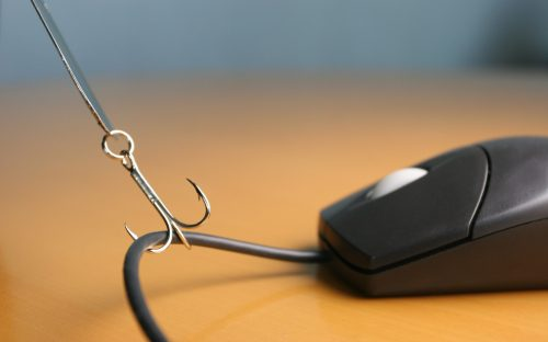 Ruled by the Click, Part 2: Phishing for Clicks
